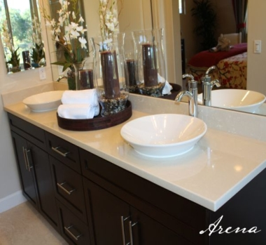 Welcome To Piedrafina Specializes In Stone Marble All Surfaces Tiles Porcelain